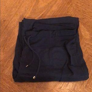 Grey's Anatomy 4 Pocket Pants